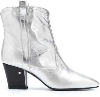 Laurence Dacade Sheryll ankle boots