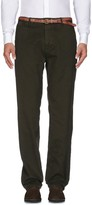 Scotch & Soda Casual pants - Item 13004001