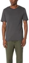 Arcteryx Veilance Arc'Teryx Veilance Frame Shirt