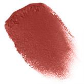 Ramy Perfect Lip Tint 1 ea