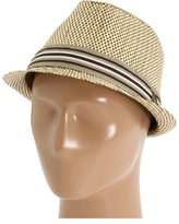 Goorin Bros. Brothers - Mahalo (Tan) - Hats