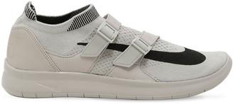 Nike Air Sockracer Flyknit Sneakers