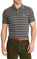 Ralph Lauren Short Sleeve Polo Top