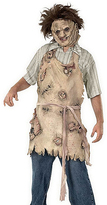 Rubie's Costume Co Leatherface Apron - Adult