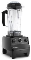 Vita-Mix Vitamix Certified Reconditioned Standard Black Blender
