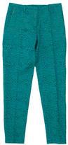 No.21 No. 21 Lace Pants w/ Tags