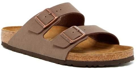3d0c9626d9b2 Mens Footbed Sandals | over 2,000 Mens Footbed Sandals | ShopStyle