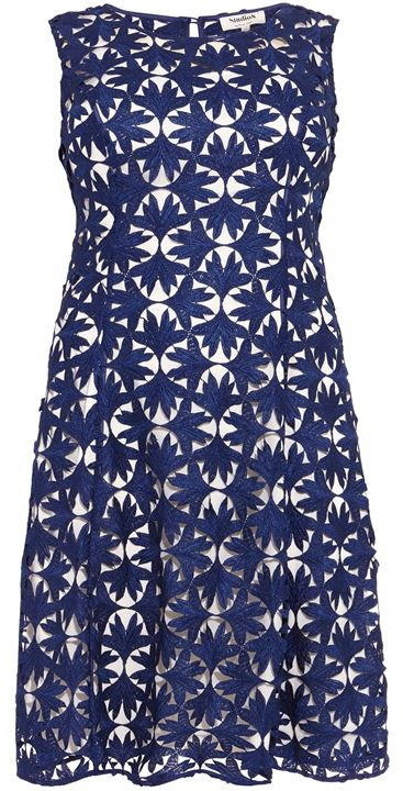 Thumbnail for your product : Studio 8 Lilah Lace Dress