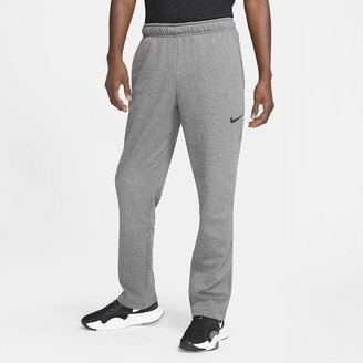 Nike Men's Training Pants Dri-FIT