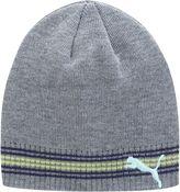 Puma Women's Knit Beanie