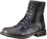Bed Stu Bed|Stu Women's Tactic Boot