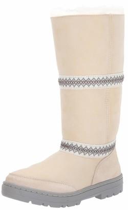 UGG Women's W Sundance Revival Fashion Boot