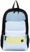 RVCA Lines PR Backpack