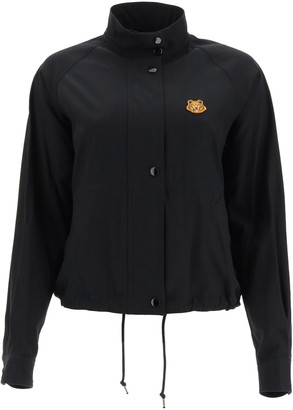 Kenzo Light Jacket