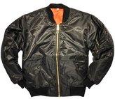 Rothco MA-1 Flight Jacket,