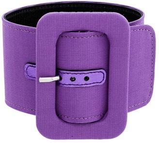 ATTICO Anklet Bracelet