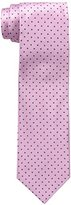 U.S. Polo Assn. Men's Classic Dot Tie