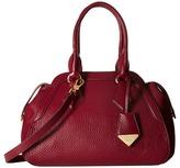 Vivienne Westwood Kensington Bag Handbags