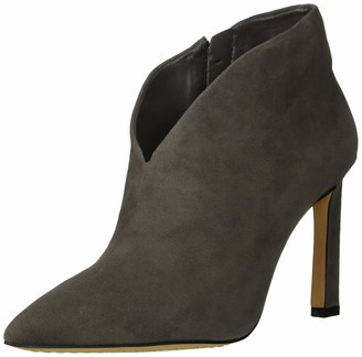 Vince Camuto Women's SESTRIND Fashion Boot