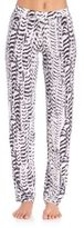 Cosabella Sedona Straight Pants