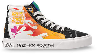 Vans Mother Earth Style 238