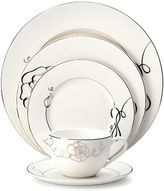 Mikasa Love Story Rose 5-Piece Place Setting