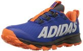 adidas Kids Vigor 6 Training Shoes