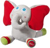 House of Fraser Hamleys Large Jolly Elephant