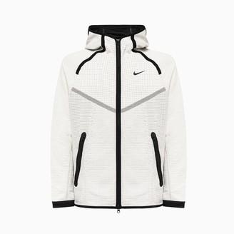 Nike Sweatshirt Cu3598
