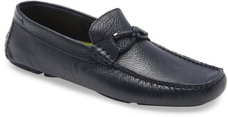 Ted Baker Ottro Driving Shoe