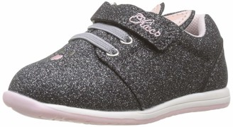 Chicco Girls Scarpa Fril Trainers