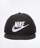 Nike Futura Snapback Cap
