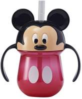 Disney Disney's Mickey Mouse Trainer Cup