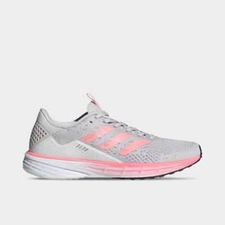 adidas Women's SL20 SUMMER.RDY Running Shoes