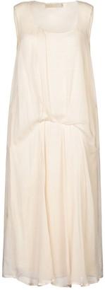 120% 3/4 Length Dresses