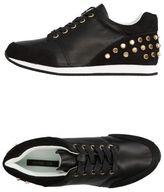 Rachel Zoe Low-tops & sneakers