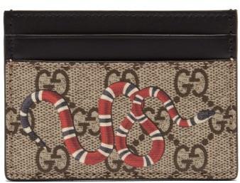 3d58b5d8ea4d7a Gucci Wallets For Men - ShopStyle Australia