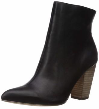 Carlos by Carlos Santana Women's Tibbie Ankle Boot