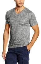 Celio Men's Vebasic T-Shirt