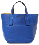 Marc Jacobs Wingman Mini Shopping Tote Bag
