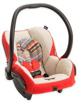 Maxi-Cosi Mico AP Infant Car Seat in Bohemian Red
