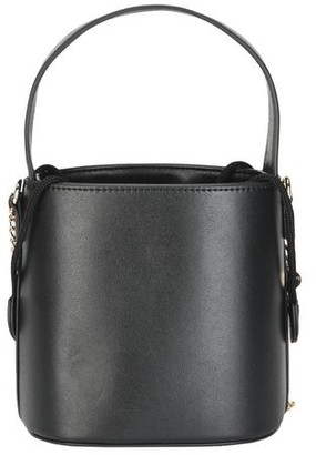 Olga Berg Cross-body bag