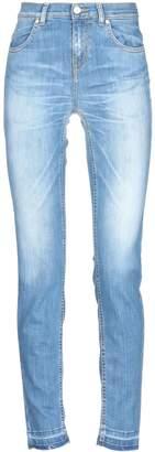 Kaos TWENTY EASY by Denim pants - Item 42752646AM