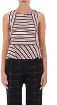 Ace&Jig Women's Anais Striped Cotton Top