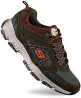 Skechers Burst Tech Men's Athletic Shoes