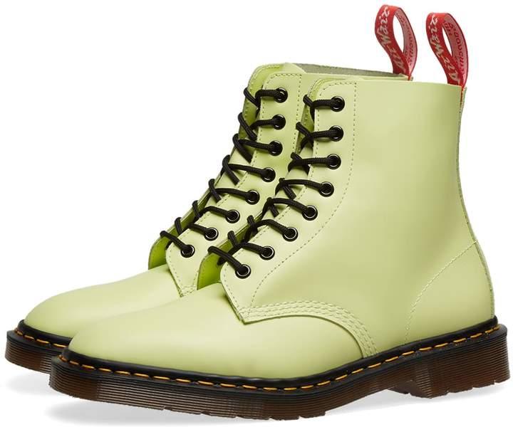 352271e019c x Undercover 1460 Boot W