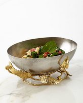 Michael Aram Enchanted Garden Medium Bowl