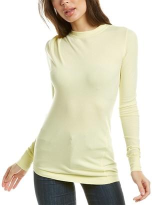 Max Mara Sportmax Diana Sweater