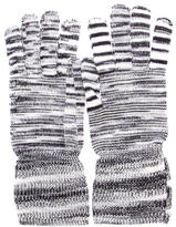 Missoni Wool Striped GLoves w/ Tags