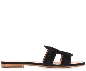 Church's Dee Dee slip-on sandals